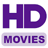 com.mama.hd.movies