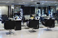 Marvelous Unisex Salon photo 1