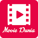 Movie Dunia - Your Movie Guide icon