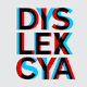 Download Adult Dyslexia For PC Windows and Mac
