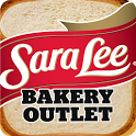 Sara Lee Bakery Outlet icon