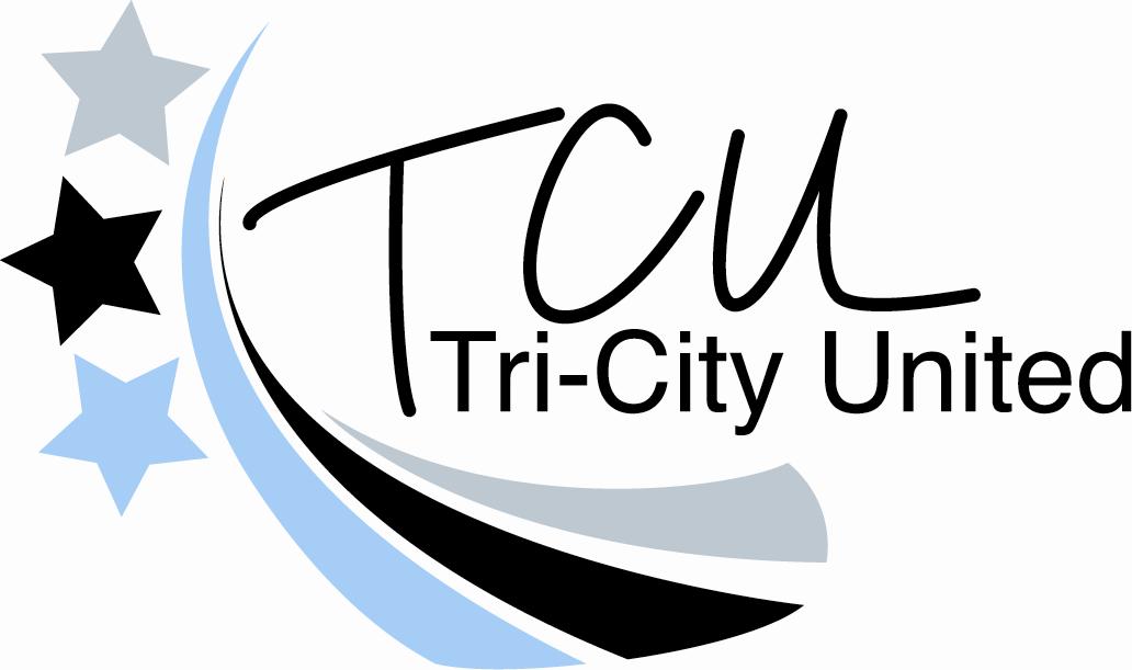 TCU Logo x.TIF
