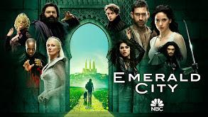 Emerald City thumbnail