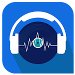 MP3 Player Pro v1.1 build 23