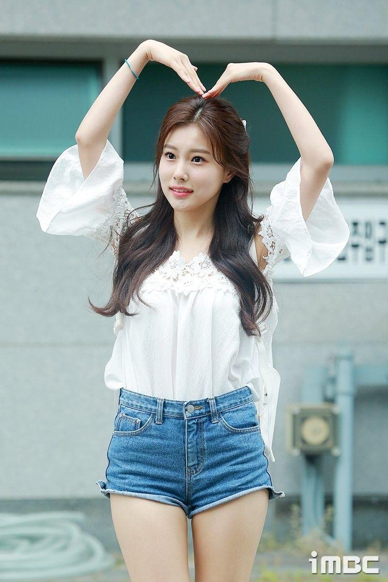 hyewon simple 27