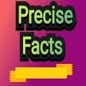 Precise Facts icon