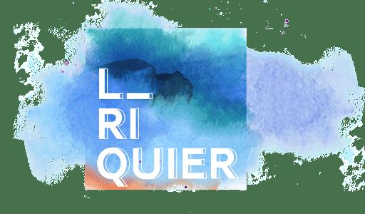 L_Riquier