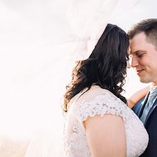 婚禮攝影師Szabolcs Locsmándi(locsmandisz)。12.10.2018的照片