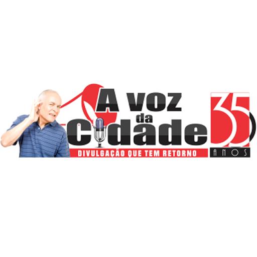 A Voz da Cidade Bahia