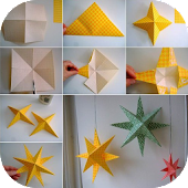 Simple Origami Tutorials