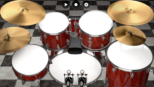 Drum Solo Legend 1.8.1 screenshots 5