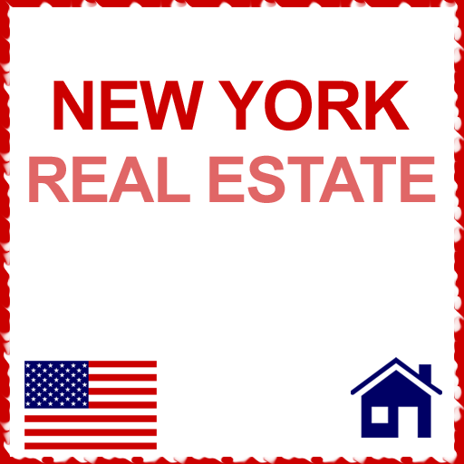 New York Real Estate 遊戲 App LOGO-硬是要APP
