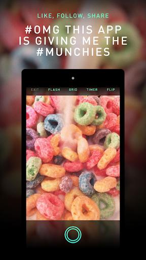 PHHHOTO Screenshot