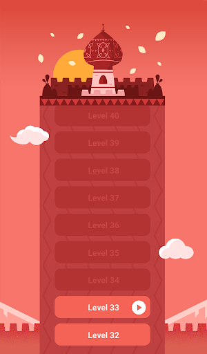 WORD TOWER - Brain Training 2.13 screenshots 14