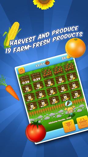 Farmy Farm