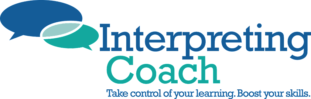The Interpreting Coach discovery call