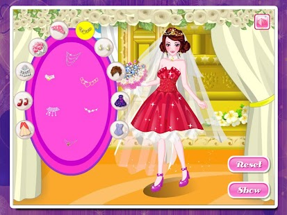 School-Dance-DressUp 9