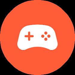 Swift Gamer – Game Boost,Speed