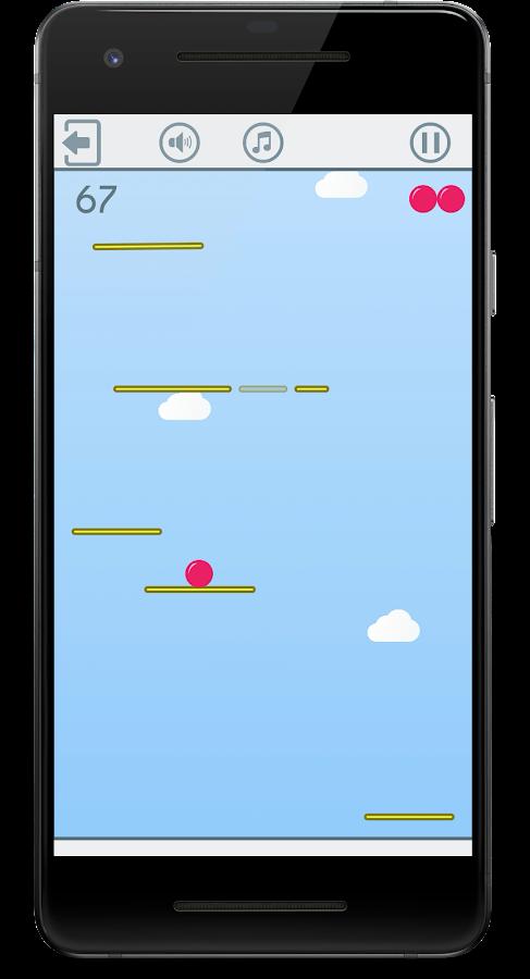 1000+1 LINES - στιγμιότυπο οθόνης