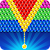 Bubble Farm - Free Pop, Blast & Chained Bubble file APK Free for PC, smart TV Download