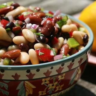 10 Best Light Red Kidney Beans Recipes