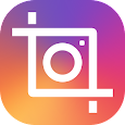Insta square snap pic collage apk