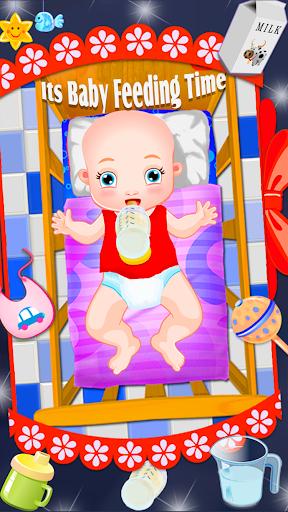 新生兒產科診所
