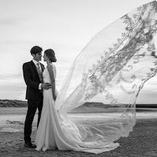 Wedding photographer Elda Maganto (eldamaganto). Photo of 06.11.2015