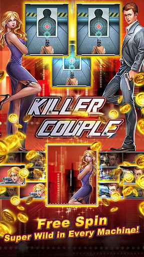 Online roulette free bonus no deposit