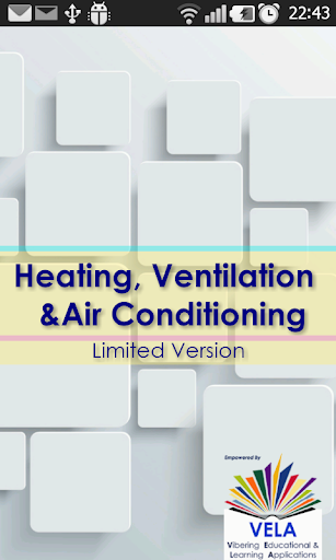HVAC Review