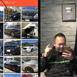 ステップワゴンのカスタム事例画像 ༺✿ふみやℳ's✿༻さんの2018年02月24日20:46の投稿