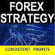 Forex Profit Secret Strategy for PC-Windows 7,8,10 and Mac
