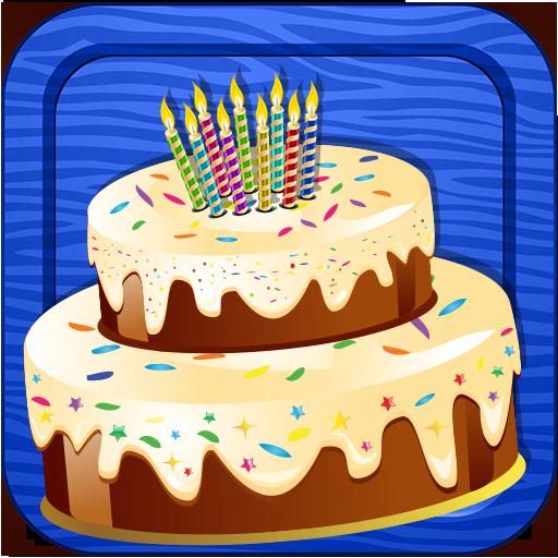 치즈 케이크 메이커 - 요리사 게임 休閒 App LOGO-硬是要APP