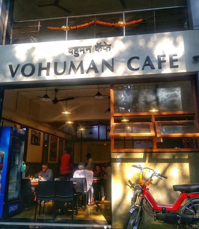 breakfast-places-in-pune-vohuman-cafe_image