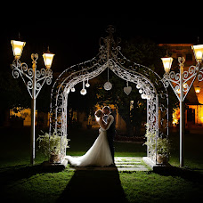 Wedding photographer Jerry Reginato (reginato). Photo of 07.08.2018