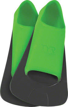 TYR Burner EBP Swim Fin alternate image 2