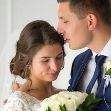 Wedding photographer Maksim Mikhaylovich (Max-M). Photo of 28.10.2016