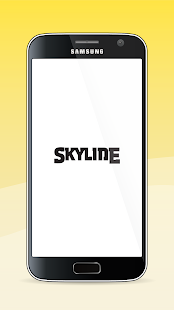 Download Skyline Outdoor Leagues For PC Windows and Mac apk screenshot 7