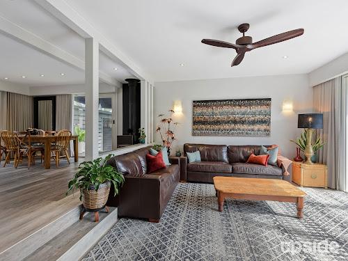 Photo of property at 36 Carrathool Avenue, Rosebud 3939