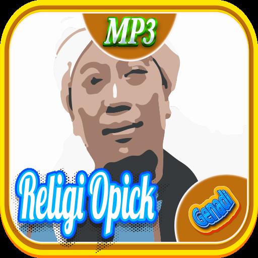 100+ Lagu Religi Opick 2018 1 1 0 Apk Download - com