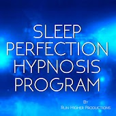 Power Nap - Sleep Hypnosis Session