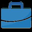 Job Aggregator icon