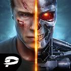 Terminator Genisys: Future War icon