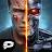 Terminator Genisys: Future War 1.1.2.100 Apk