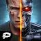 Terminator Genisys: Future War file APK Free for PC, smart TV Download