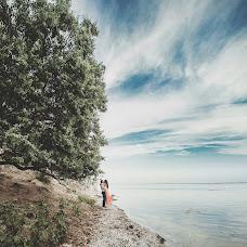 Свадебный фотограф Ксения Золотухина (Ksenia-photo). Фотография от 08.07.2015