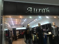 Aura'h photo 1