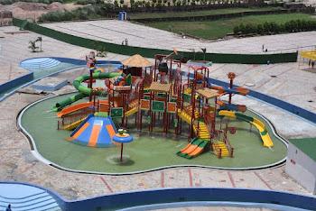 Chhapaak Waterpark