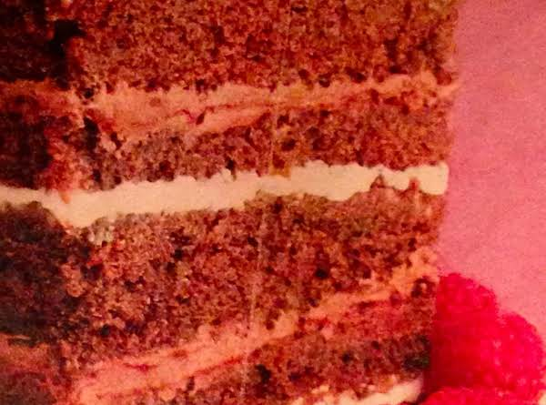 Decadent Chocolate And Creme 12 Layer Cake Recipe