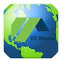 IT-HomeBrowser icon